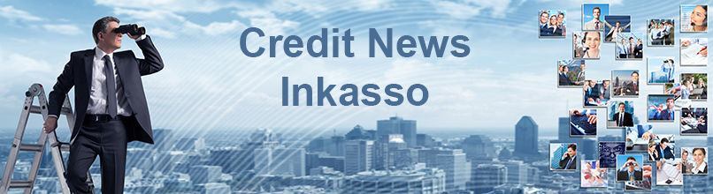 Credit News Inkasso